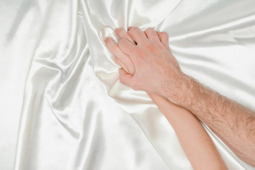 O que é sócio-sexualidade?