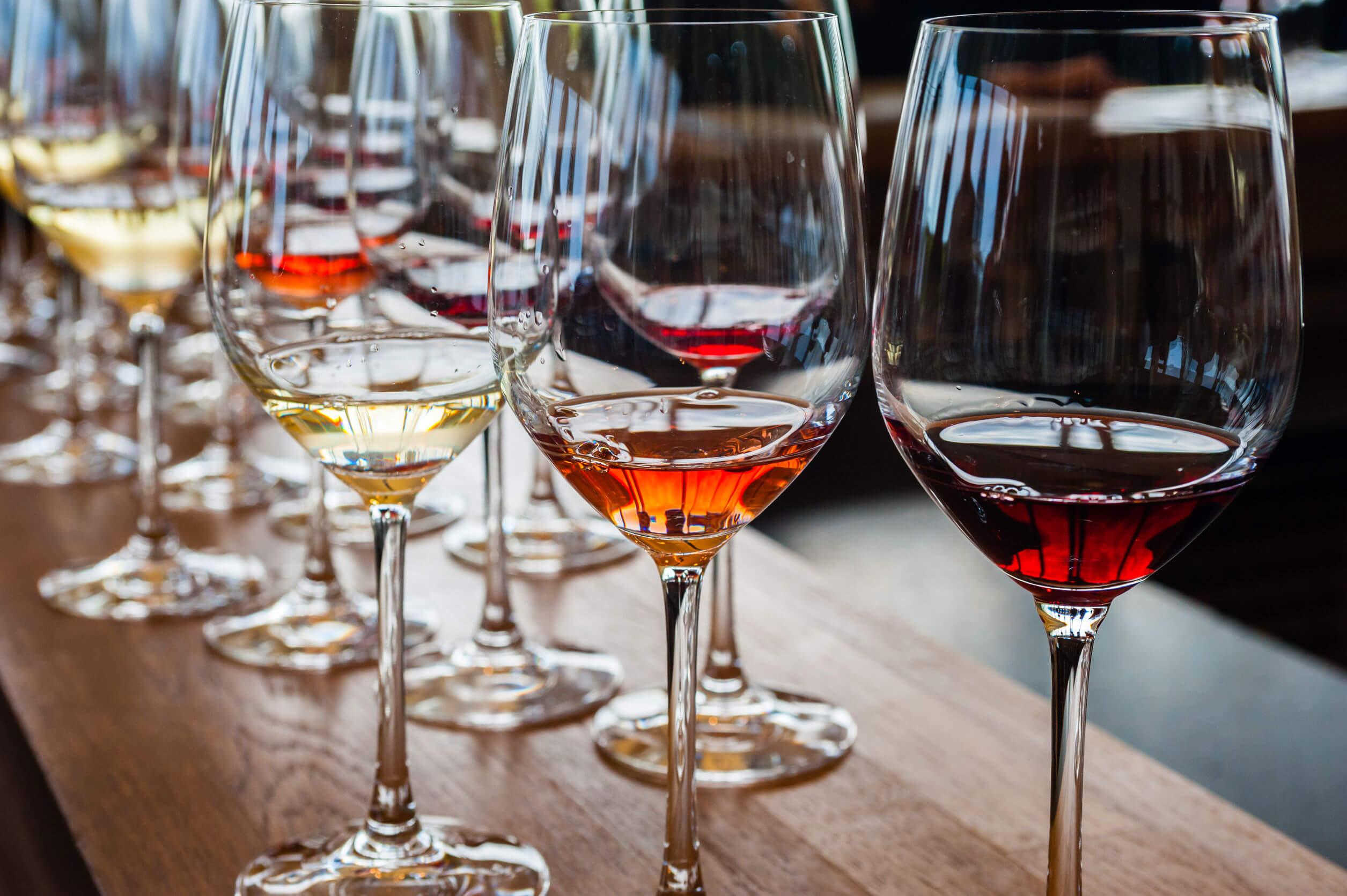 A amnésia alcoólica causa danos temporários.