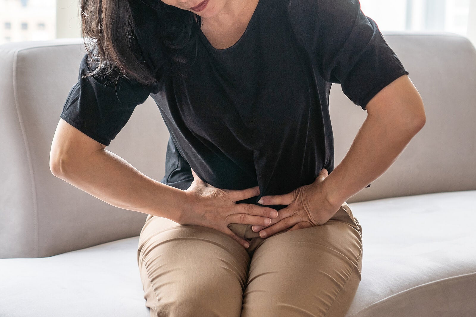 Síndrome del intestino permeable: síntomas, causas y tratamiento