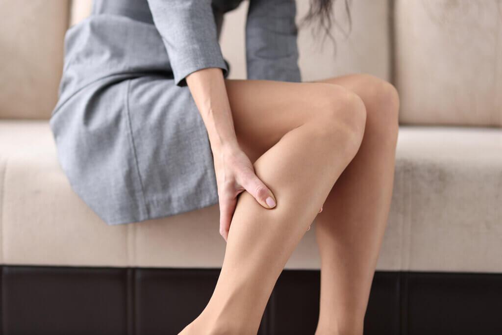 Trombosis: síntomas, causas, prevención y tratamiento