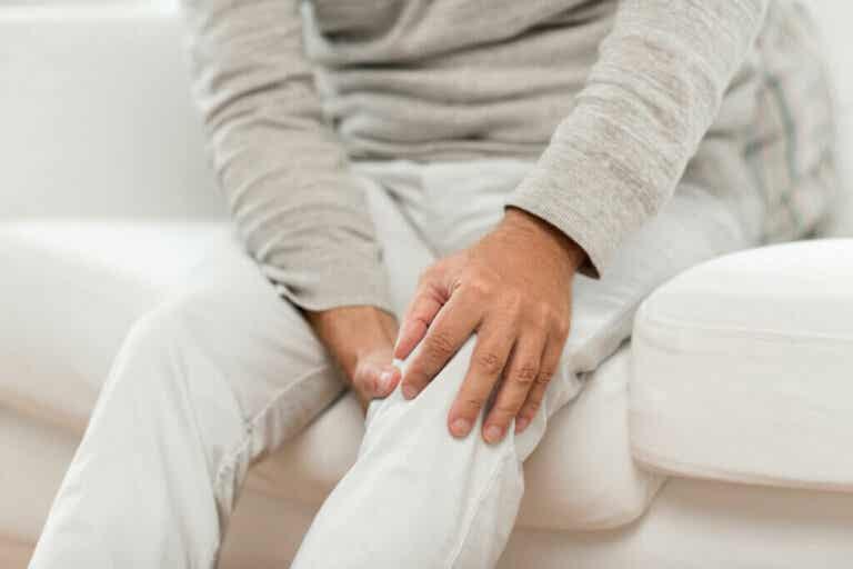 Naproxène: utilisations et effets secondaires