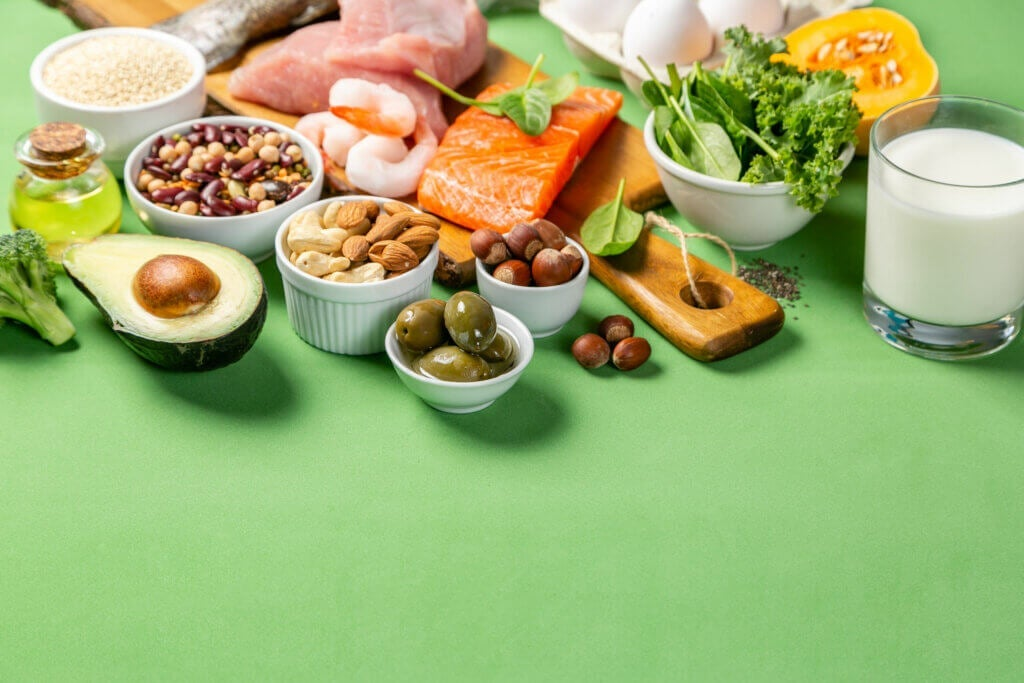 The Mediterranean Diet: Everything You Need to Know