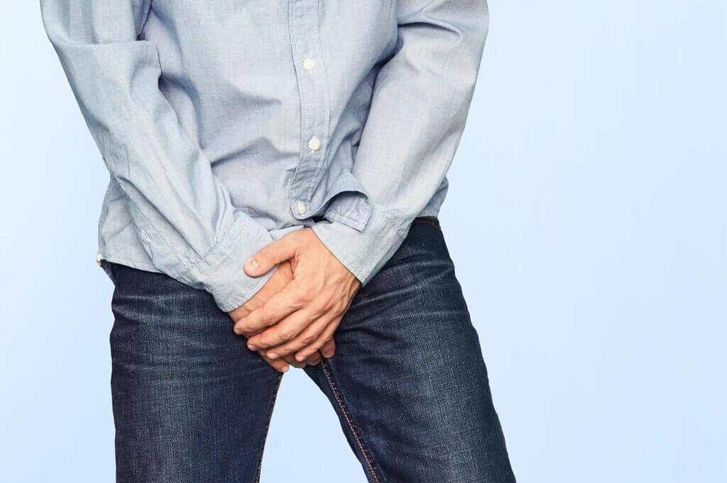 ¿Cómo hacer una autoexploración testicular?