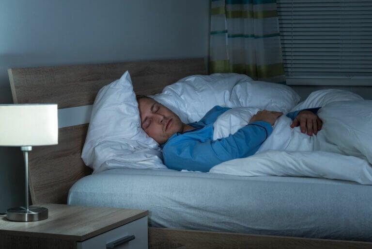 7 motivos científicos para dormir la siesta