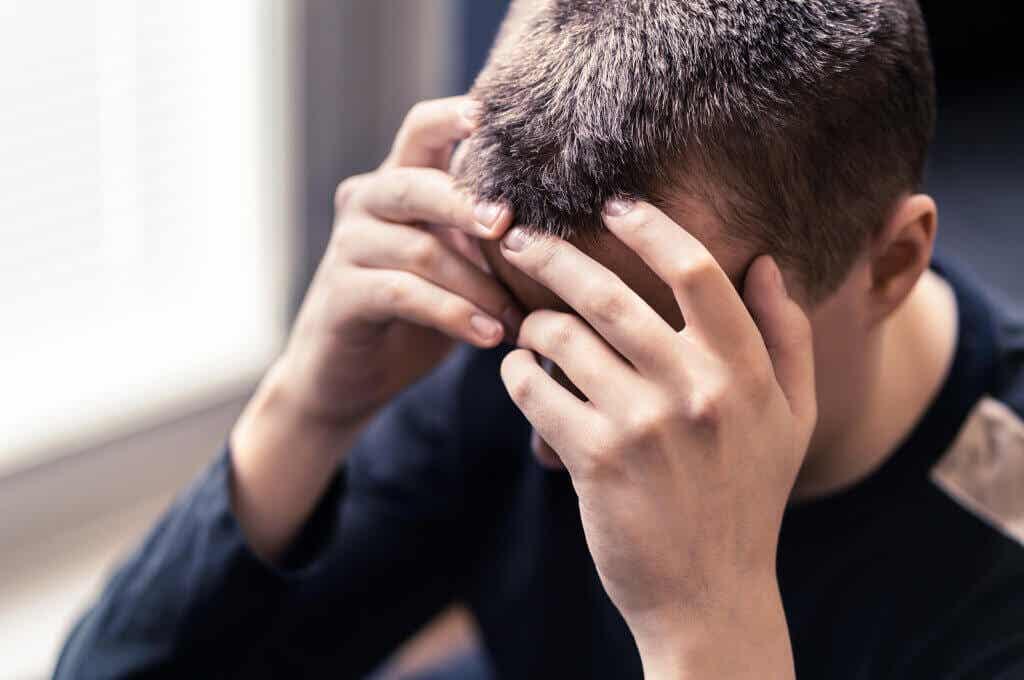 Trastornos parafílicos: características, tipos y tratamiento