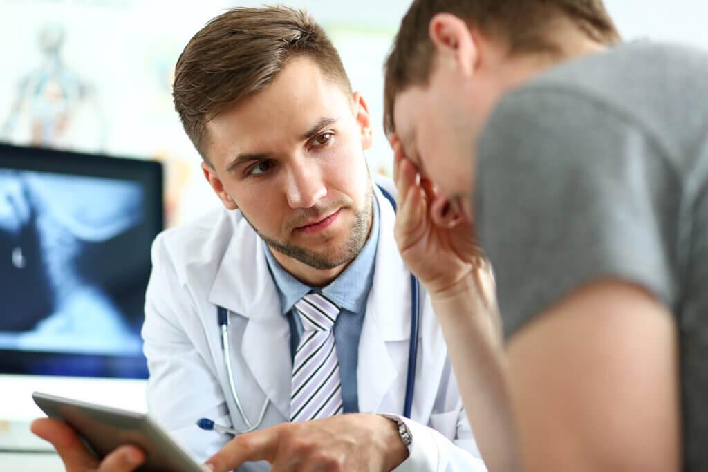5 claves para entender el prospecto de un medicamento