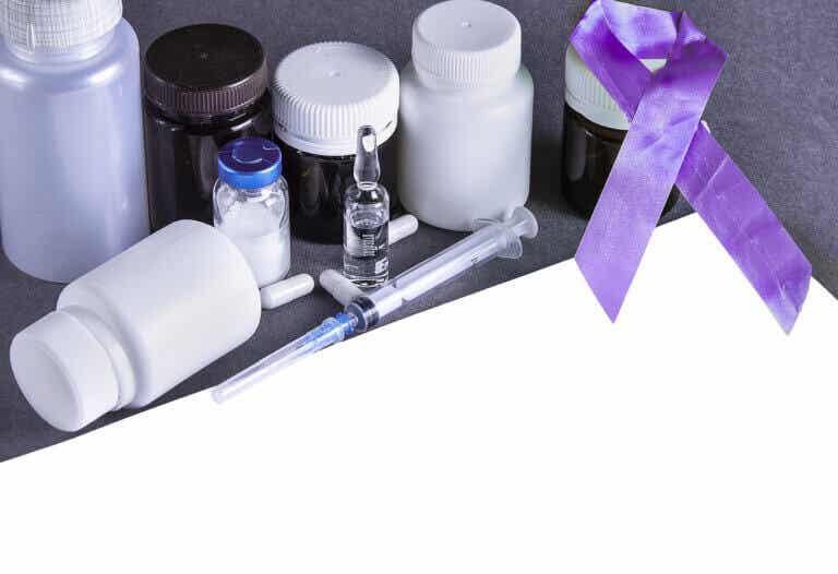 Las 6 enfermedades autoinmunes más comunes
