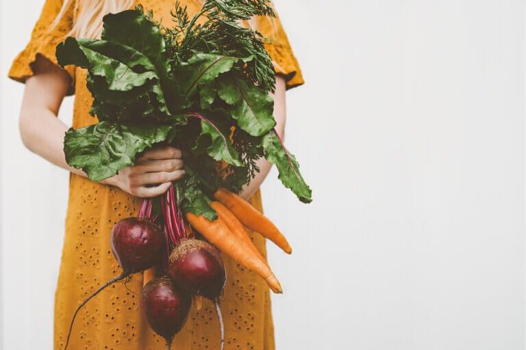 ¿Qué es el veganismo? Características y tipos