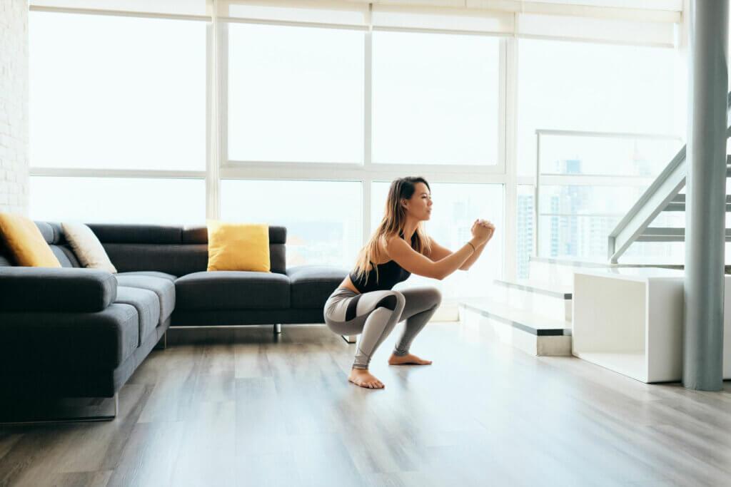 8 tecniche per creare nuove abitudini