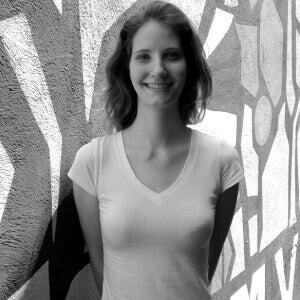 Sandra Golfetto Miskiewicz