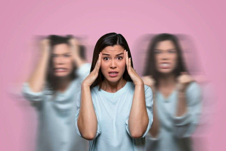 Borderline Personality Disorder: Symptoms, Causes and Treatment