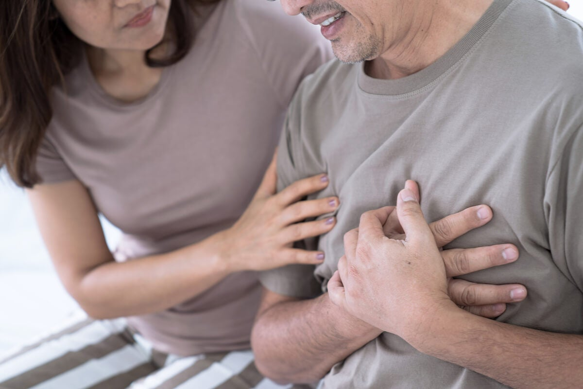 The diagnosis of low blood pressure depends on the context