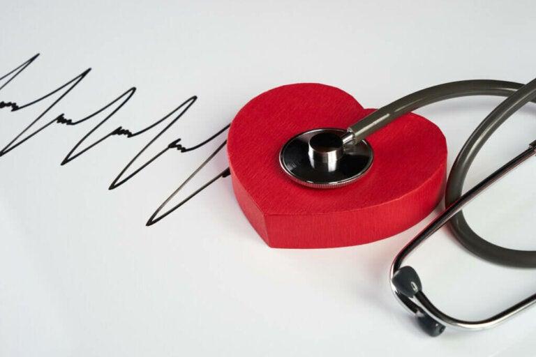Cause delle aritmie cardiache e fattori di rischio