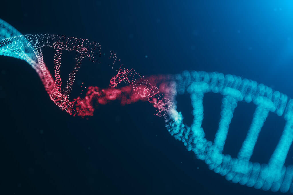 The 3 Differences Between Genetic and Hereditary Diseases