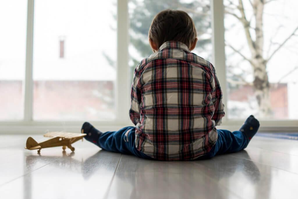 Causas y factores de riesgo del autismo