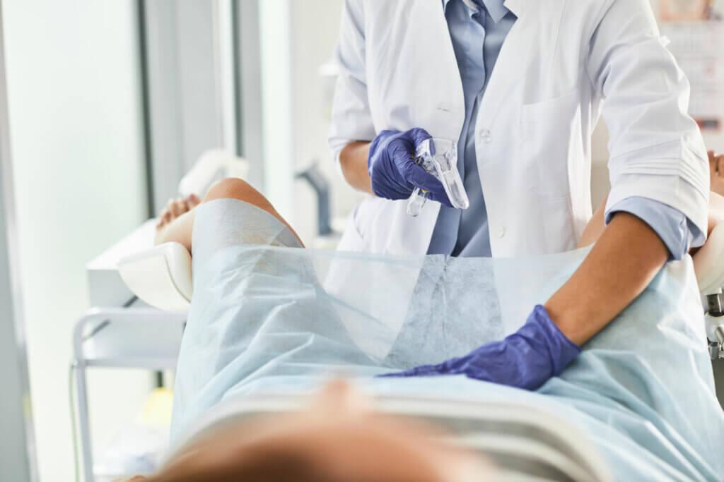 Pap test: a cosa serve e ogni quanto va fatto?