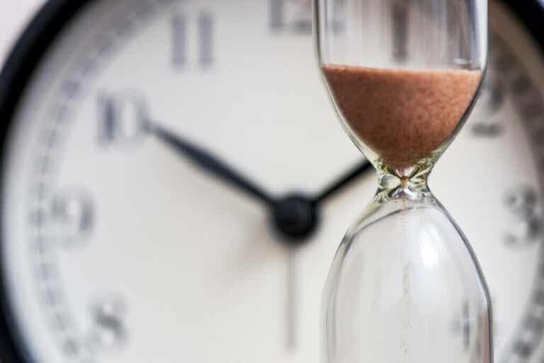 Mudança de horário: quais os efeitos para a saúde?