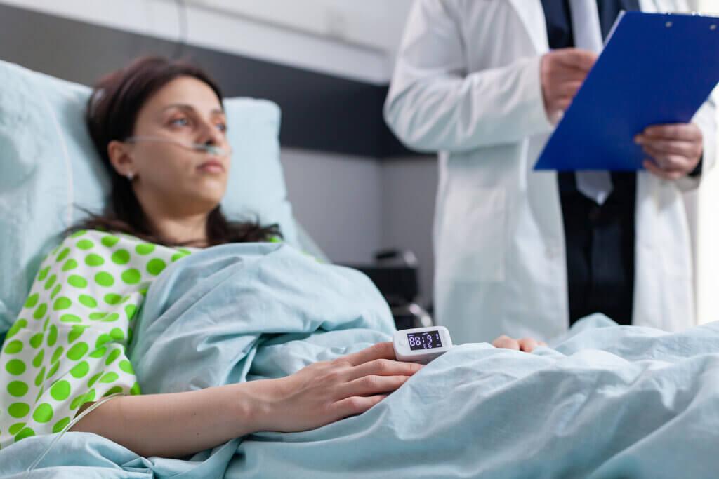 Gentamicina: ¿qué es y para qué sirve?