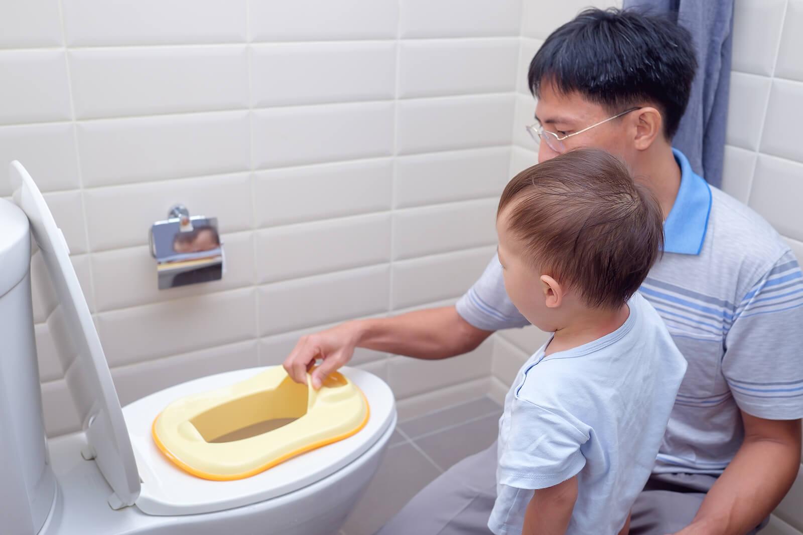 La sensibilidad al gluten se manifiesta después que la celiaquía