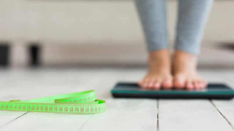 Cómo se diagnostica la obesidad