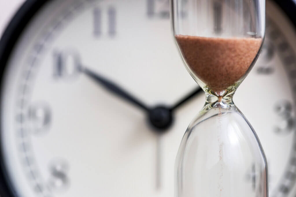 The Time Change: How Does it Affect Our Health?