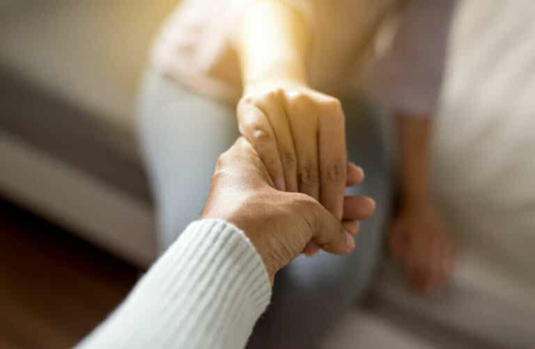 Come affrontare la psoriasi e imparare a conviverci