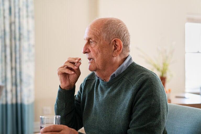 Tratamientos para la hipertensión pulmonar