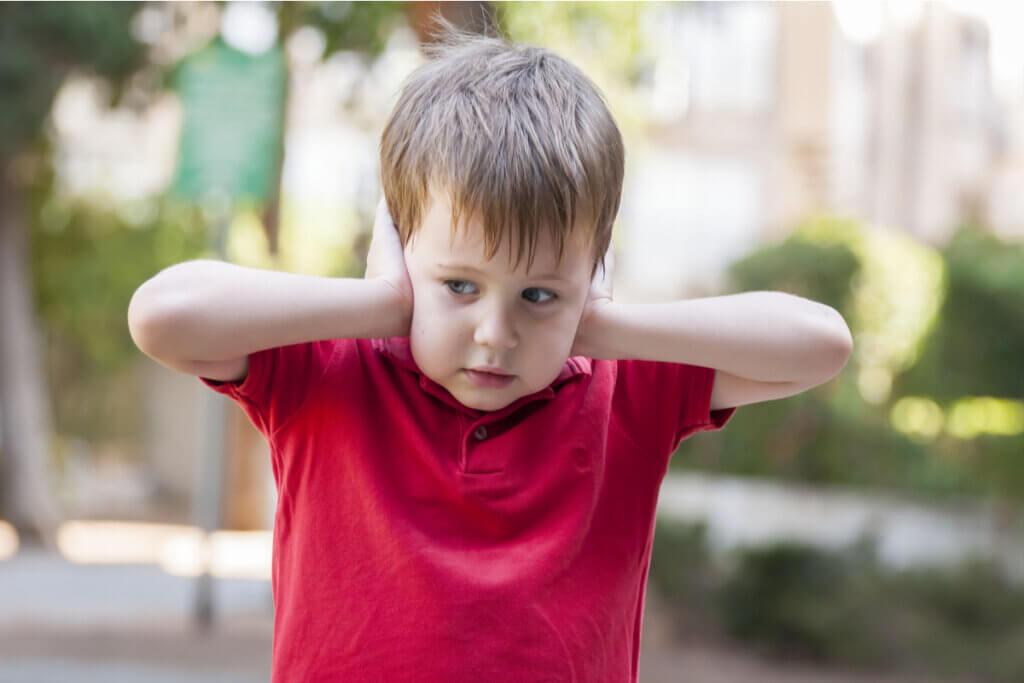 ¿Qué es el autismo atípico?