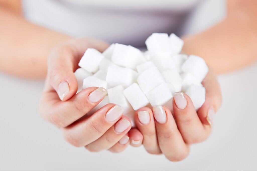 Síntomas de intolerancia a la glucosa