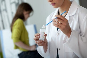 există un remediu pentru verucile genitale danger du vaccin papillomavirus