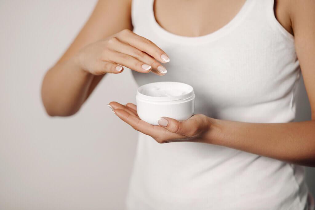 Cómo se usa el ácido glicólico para el cuidado de la piel