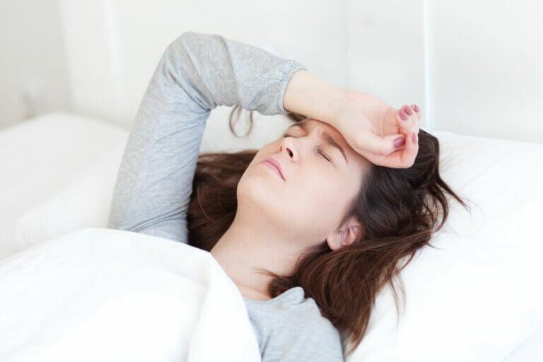 Cómo afecta la hipertensión a las mujeres