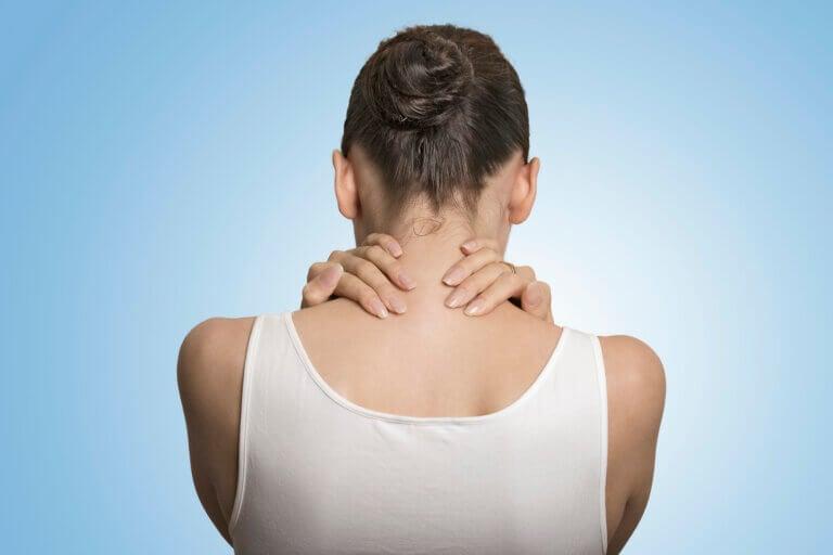 ¿Cómo se diagnostica la fibromialgia?