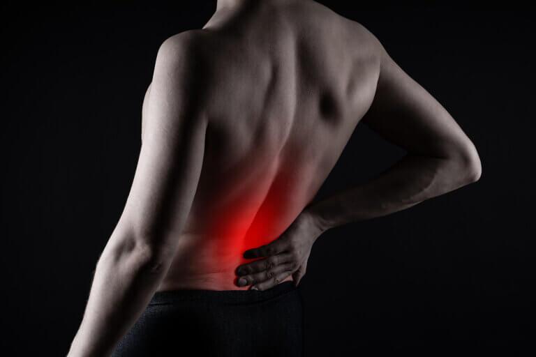 ¿Cómo se siente la fibromialgia?