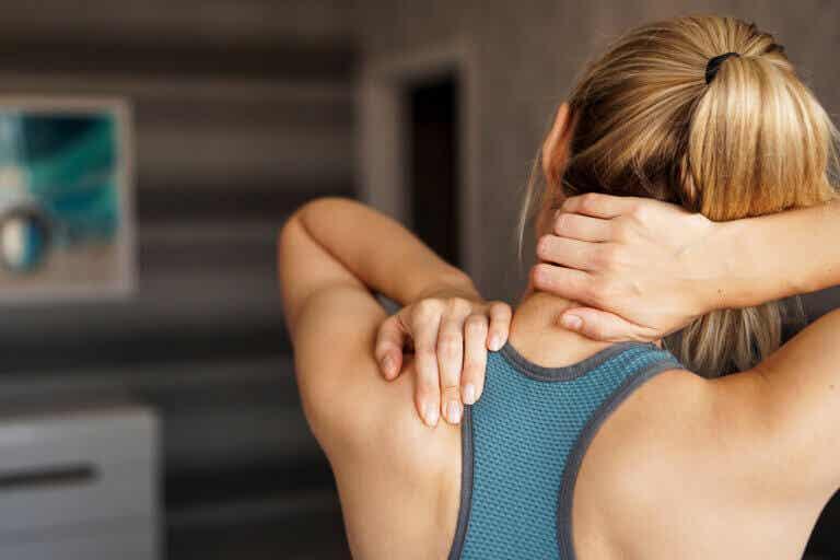 Cómo afecta el clima a la fibromialgia