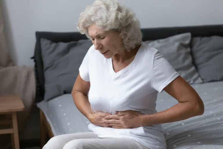 Celiachia nelle persone anziane: cosa c'è da sapere?