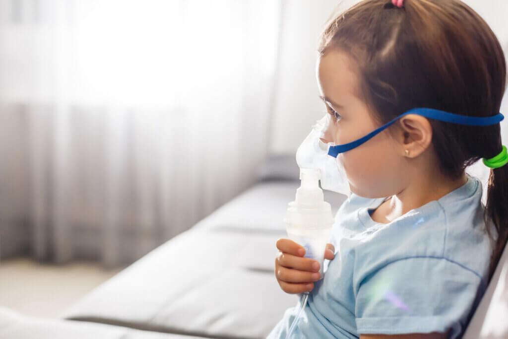 Cómo se diagnostica la fibrosis quística