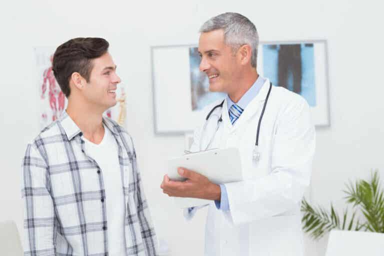 Como saber se você tem doença celíaca