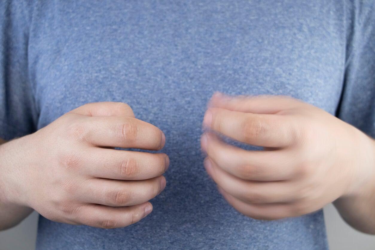 Diagnosi di ipoglicemia: anamnesi