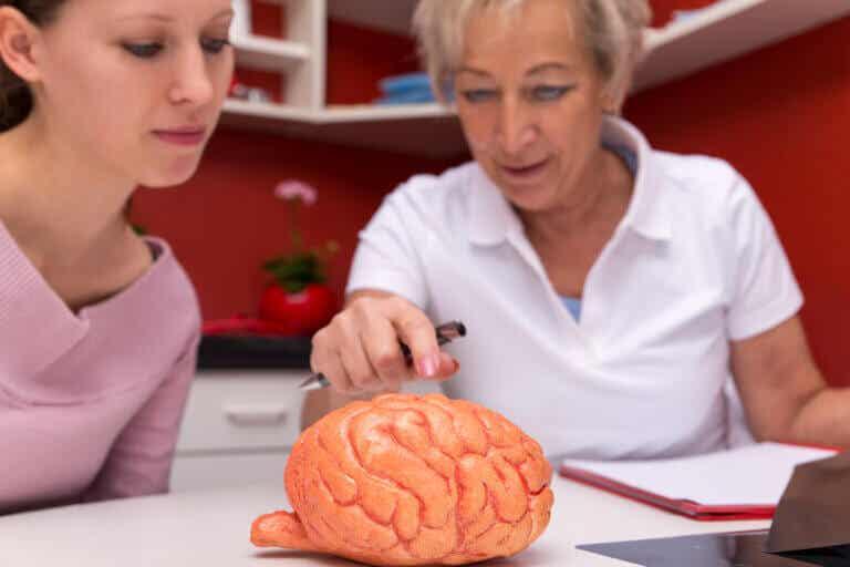 Tratamiento de la esclerosis múltiple