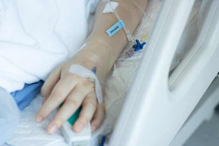 Morfina: ¿qué es y para qué sirve?
