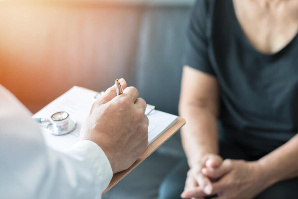 Cómo se diagnostica la enfermedad de Alzheimer