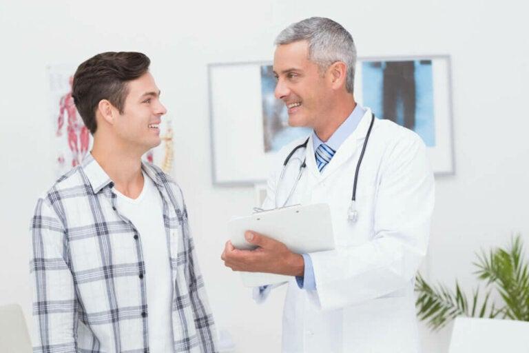 Come sapere se siete celiaci: tutti i passi da seguire