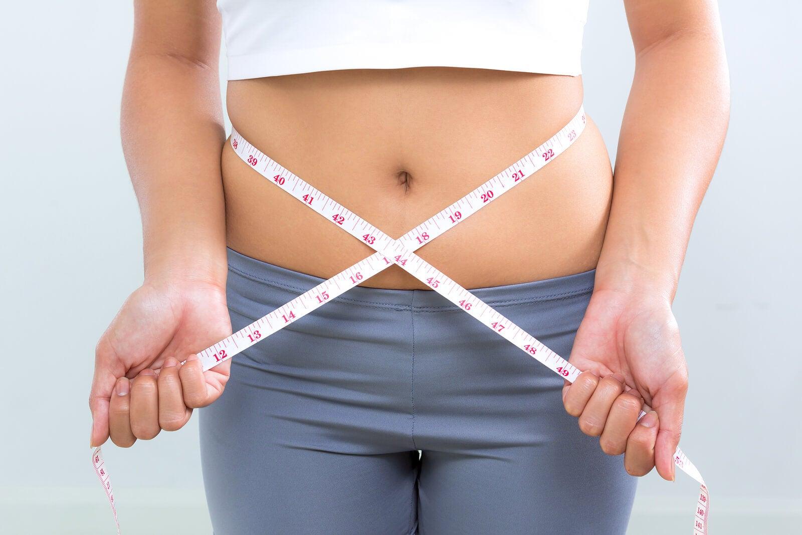 Pérdida de peso y diabetes: ¿cómo se relacionan?