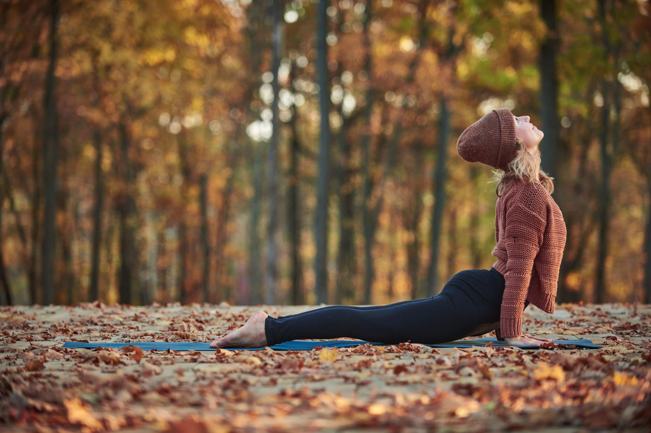 Fibromyalgia and sleep can be improved