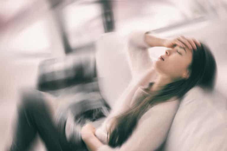 O que é hiponatremia?