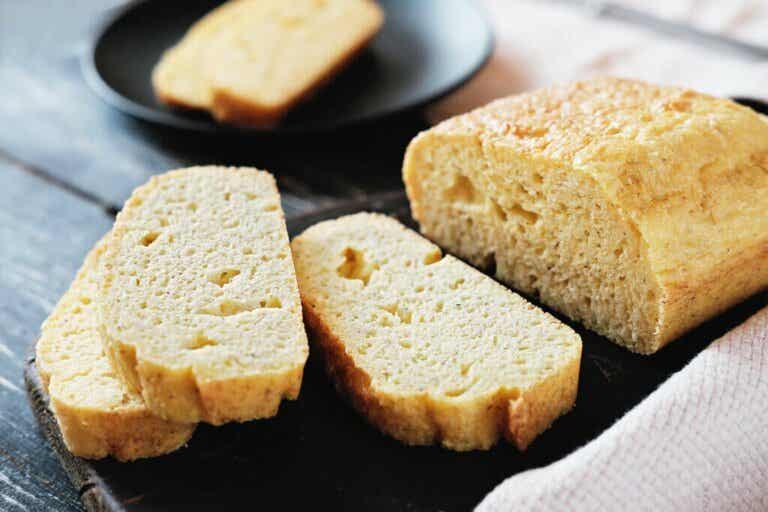 Cosa succede al mio corpo se sono celiaco e assumo glutine?