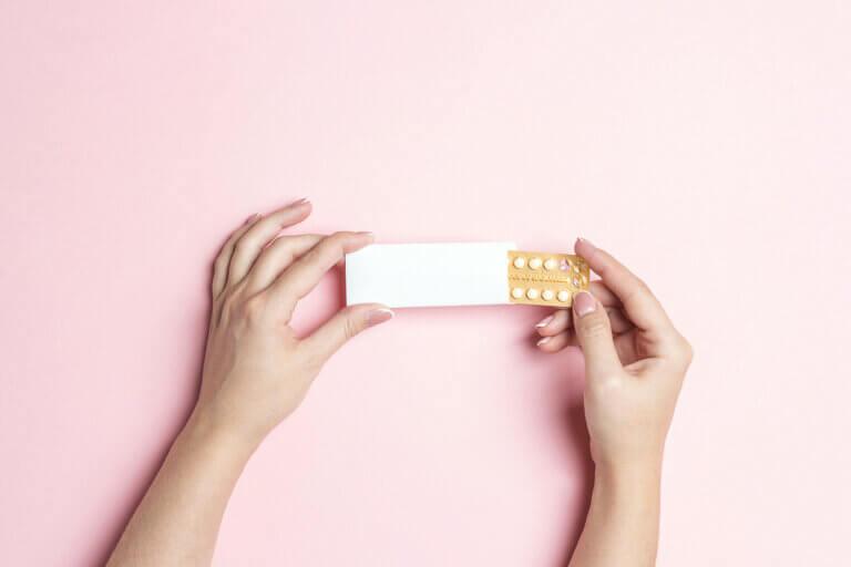Anticonceptivos y presión arterial alta: ¿cómo se relacionan?