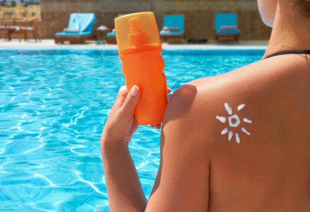 Prevención del cáncer de piel