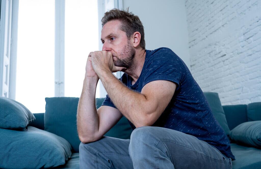 Ansia nella fibromialgia: cosa c'è da sapere?